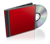 cd-case-red-001 - copie